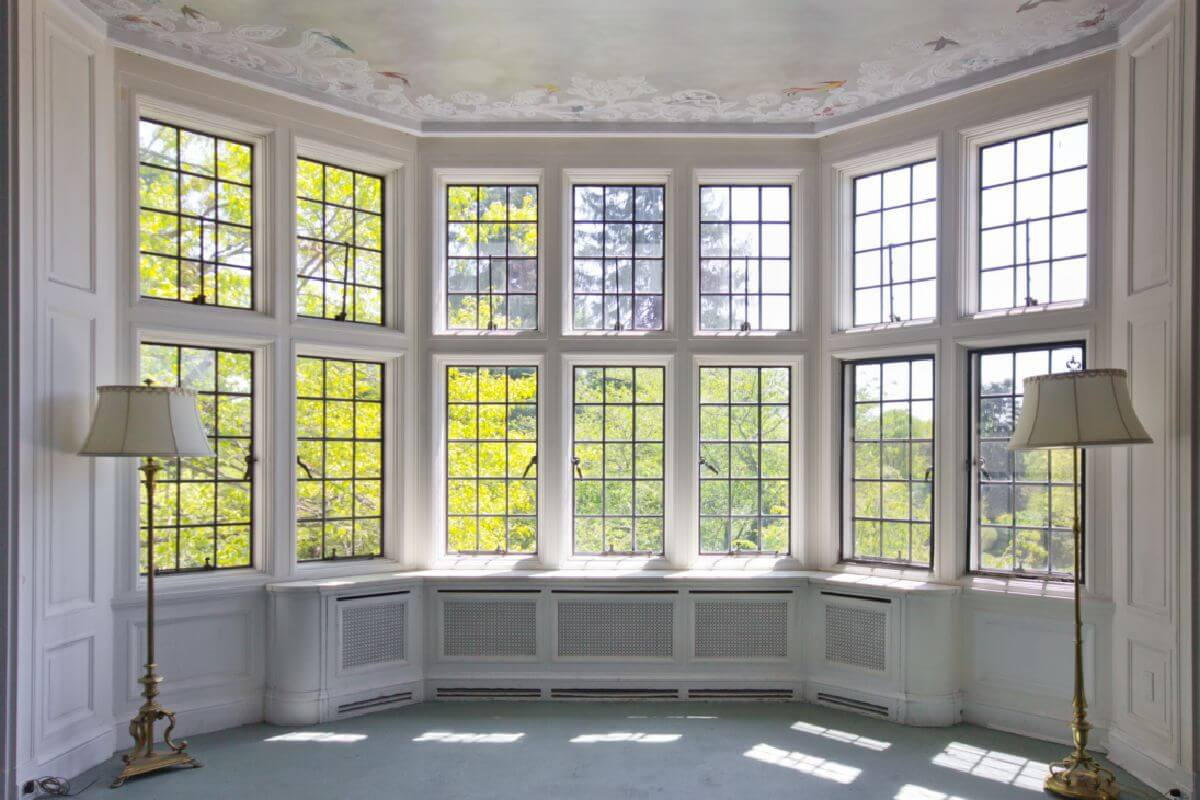 Replacement Bay Windows Essex